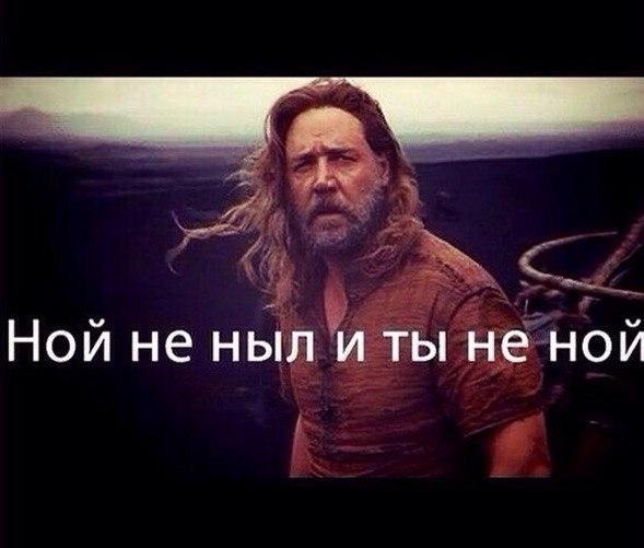 http://s3.uploads.ru/3lyxZ.jpg