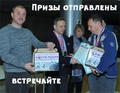 http://s3.uploads.ru/3n29R.jpg