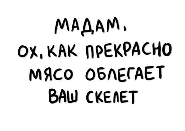http://s3.uploads.ru/3rHa7.jpg