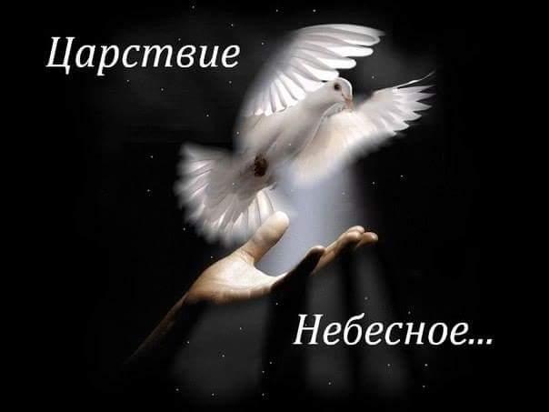 http://s3.uploads.ru/3rkha.jpg