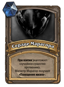 http://s3.uploads.ru/3sHl8.png