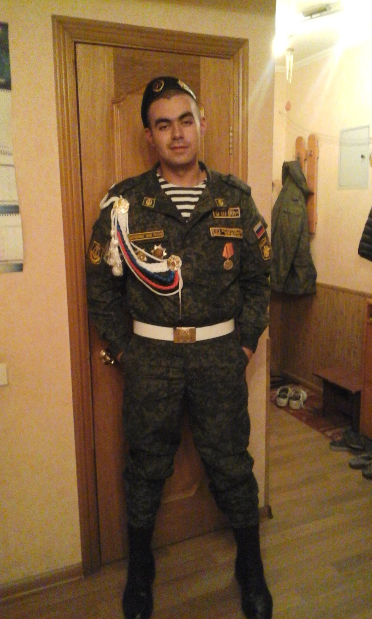 http://s3.uploads.ru/3wbt6.jpg