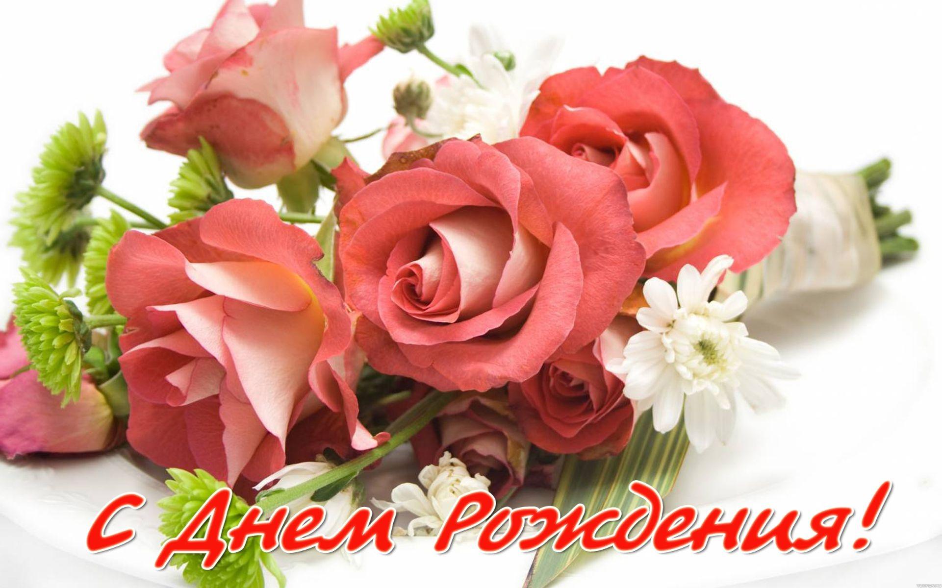 http://s3.uploads.ru/3zW8F.jpg