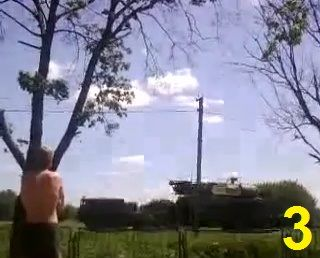 http://s3.uploads.ru/40HpF.jpg