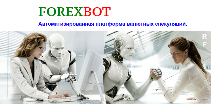 http://s3.uploads.ru/45lFa.png