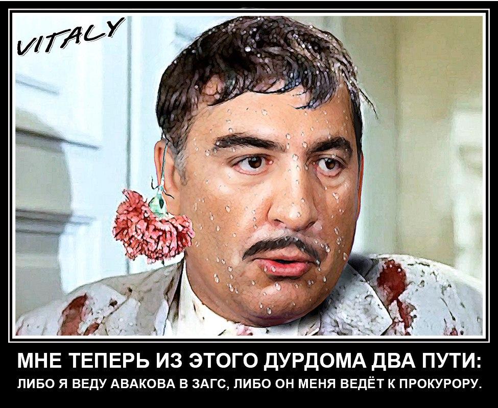 http://s3.uploads.ru/47ta9.jpg