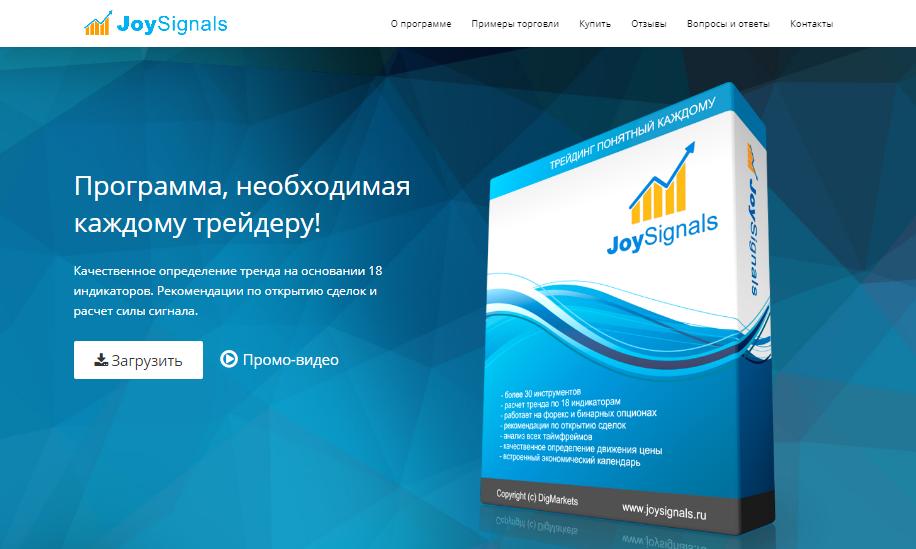 http://s3.uploads.ru/4C2af.png
