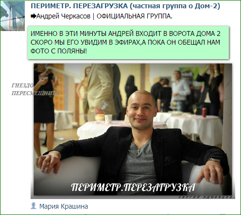 http://s3.uploads.ru/4FGdx.png