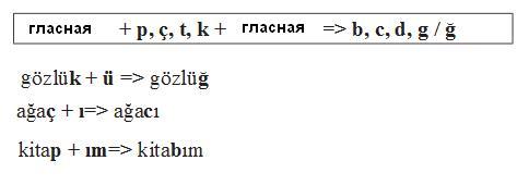 http://s3.uploads.ru/4IHjq.jpg