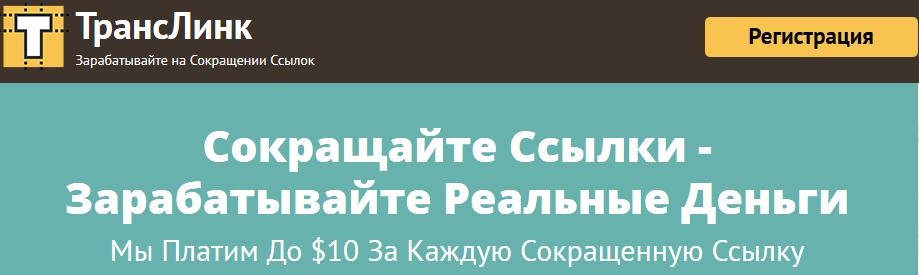 http://s3.uploads.ru/4Iq8A.png