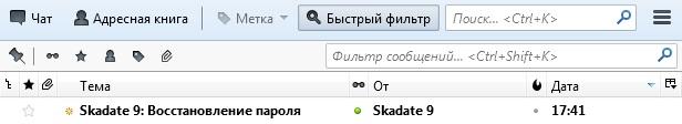 http://s3.uploads.ru/4KSgR.jpg