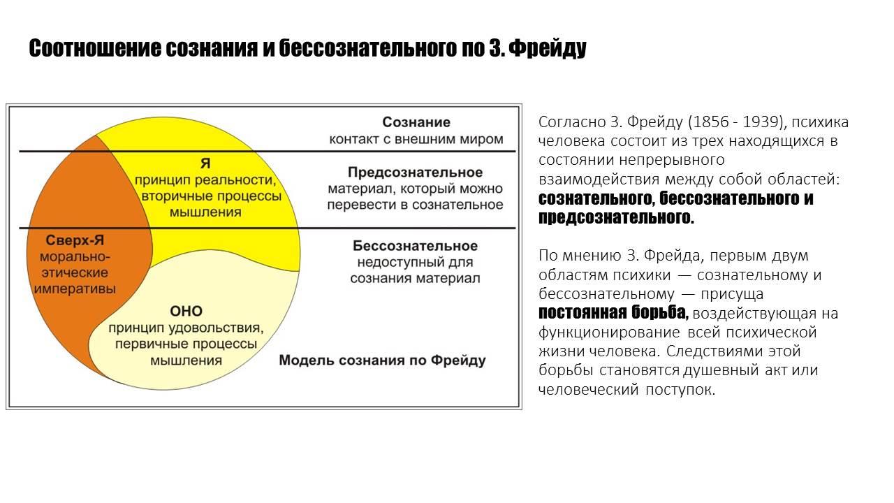 http://s3.uploads.ru/4MjRZ.jpg