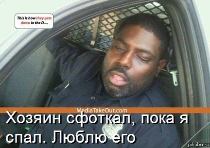 http://s3.uploads.ru/4SKNz.jpg