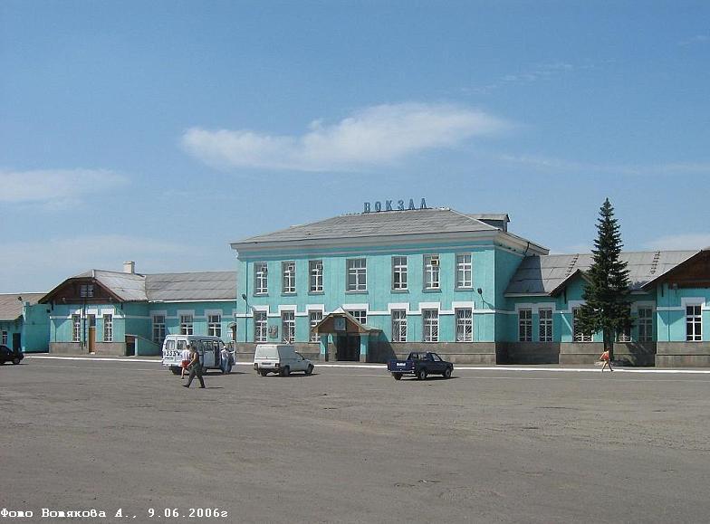 http://s3.uploads.ru/4TM7a.jpg