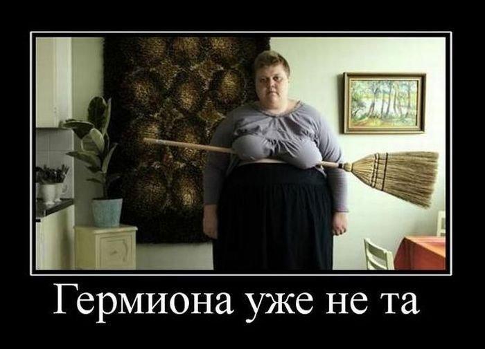 http://s3.uploads.ru/4XzqK.jpg