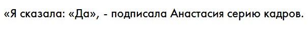 http://s3.uploads.ru/4cOw1.jpg
