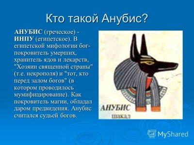 http://s3.uploads.ru/4g7cz.jpg