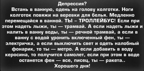 http://s3.uploads.ru/4igas.jpg