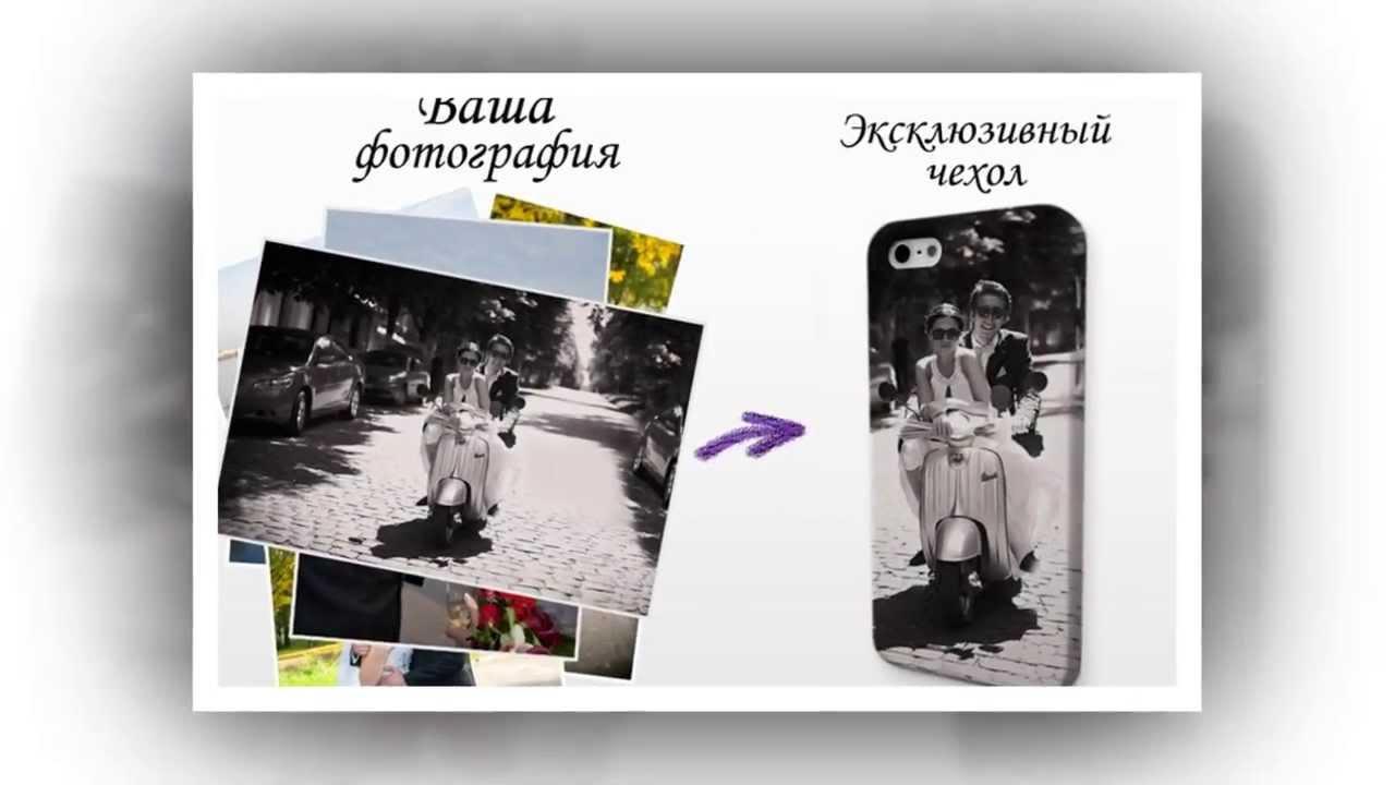 http://s3.uploads.ru/4nS7a.jpg