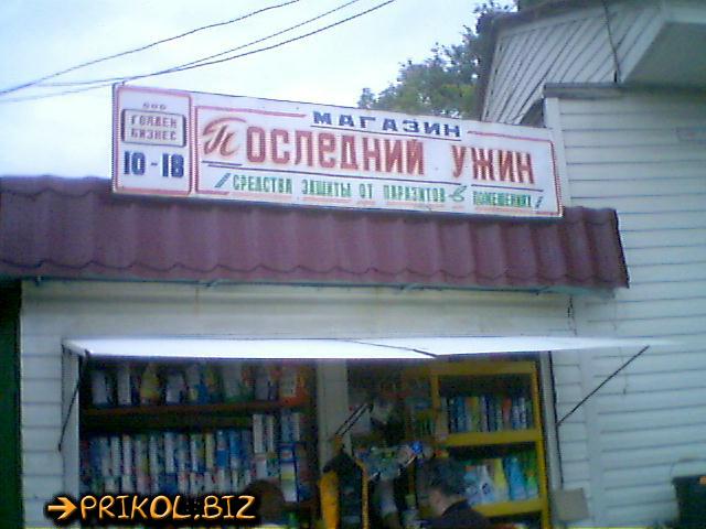 http://s3.uploads.ru/50xlQ.jpg