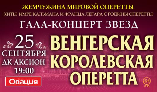 http://s3.uploads.ru/52keq.jpg