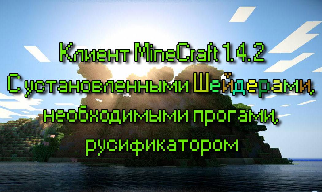 http://s3.uploads.ru/5CXIw.jpg