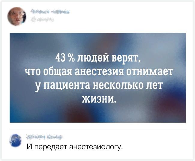 http://s3.uploads.ru/5D9Mi.jpg