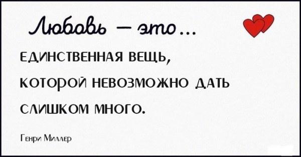 http://s3.uploads.ru/5GNmb.jpg
