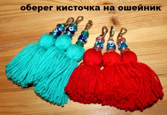 http://s3.uploads.ru/5IQoT.png