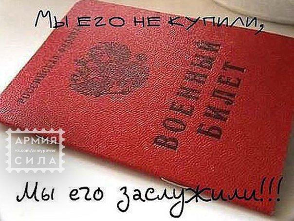 http://s3.uploads.ru/5J6st.jpg