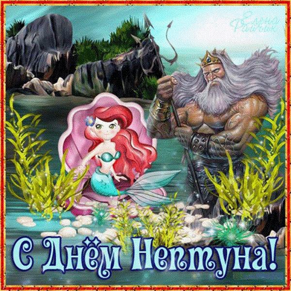 http://s3.uploads.ru/5KgyL.jpg