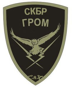 http://s3.uploads.ru/5MQFc.jpg