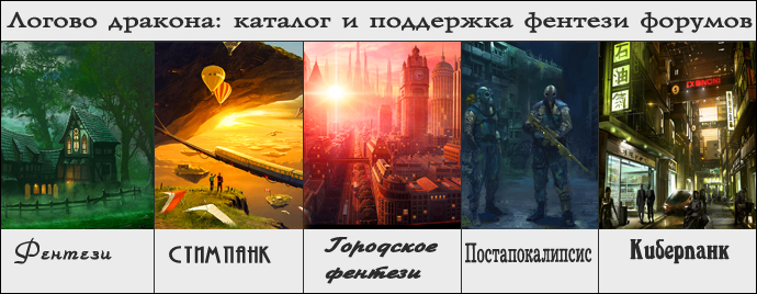 http://s3.uploads.ru/5MZYX.jpg