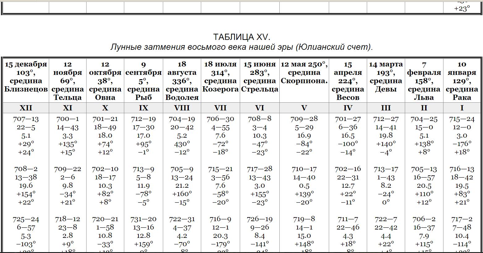 http://s3.uploads.ru/5TomC.png