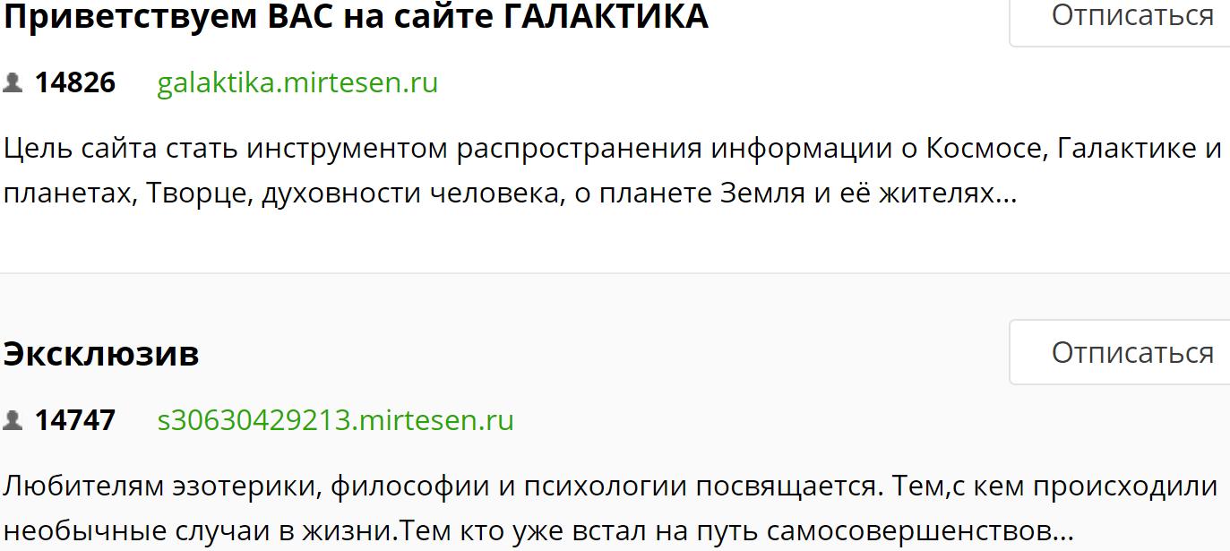 http://s3.uploads.ru/5XJDL.png