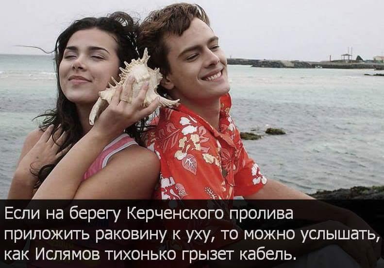 http://s3.uploads.ru/5YZoc.jpg