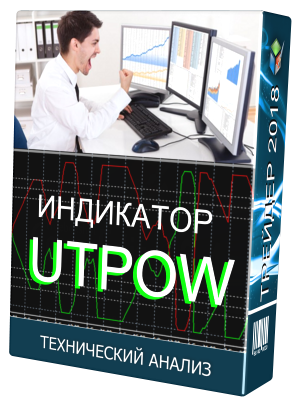 http://s3.uploads.ru/5eyz7.png
