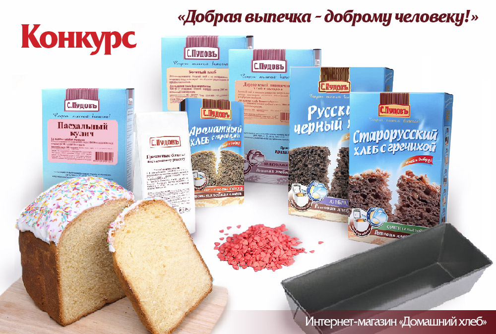 http://s3.uploads.ru/5fOAi.jpg