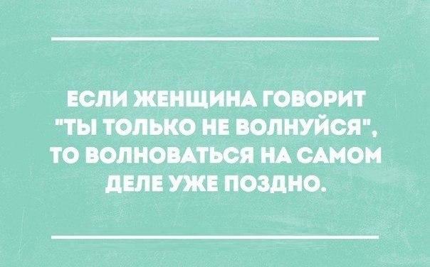 http://s3.uploads.ru/5gtju.jpg