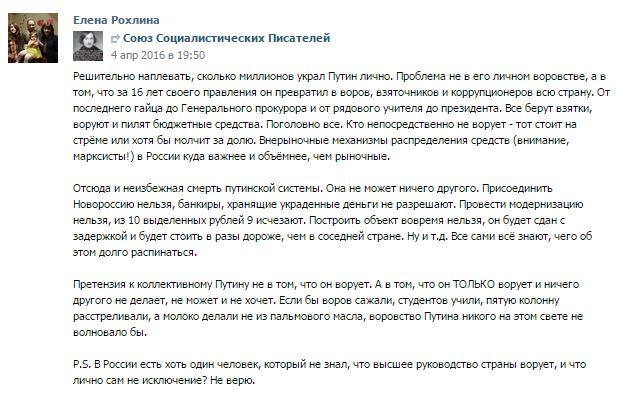 http://s3.uploads.ru/5qlQp.jpg