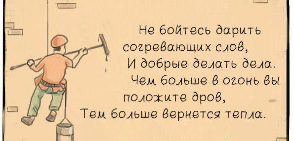 http://s3.uploads.ru/5tCfI.jpg