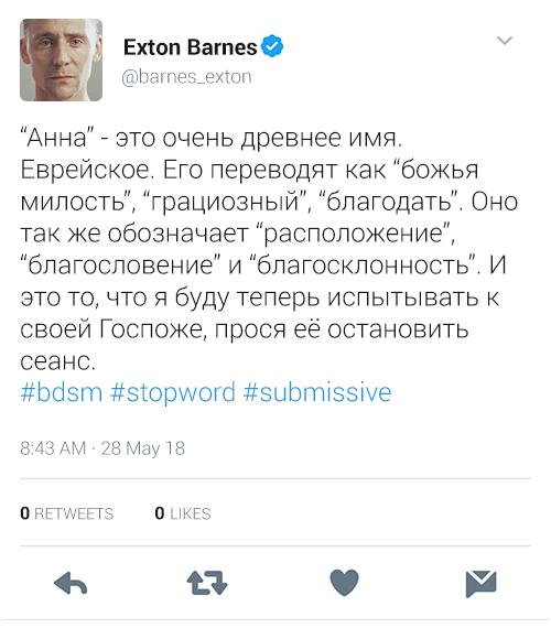 http://s3.uploads.ru/5tGHX.png