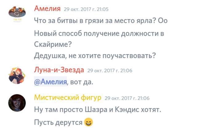 http://s3.uploads.ru/5xmhX.jpg