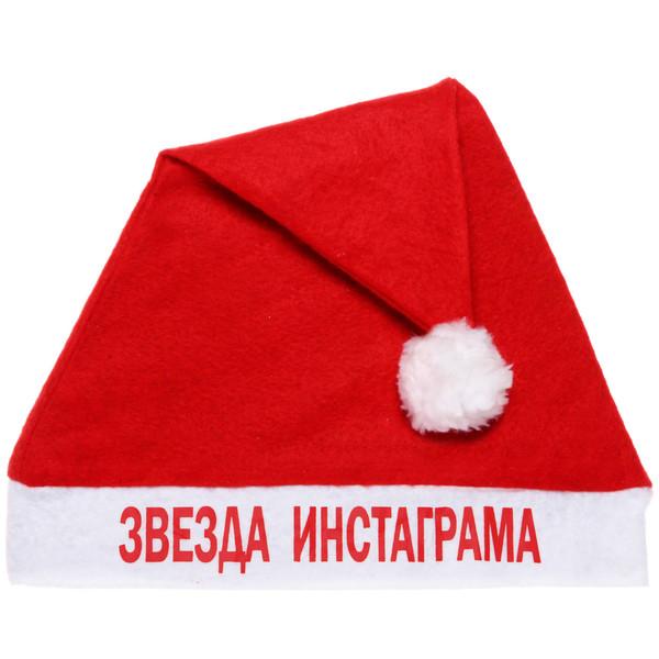 http://s3.uploads.ru/5yFdQ.jpg
