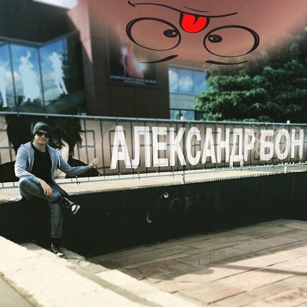http://s3.uploads.ru/62HZC.jpg