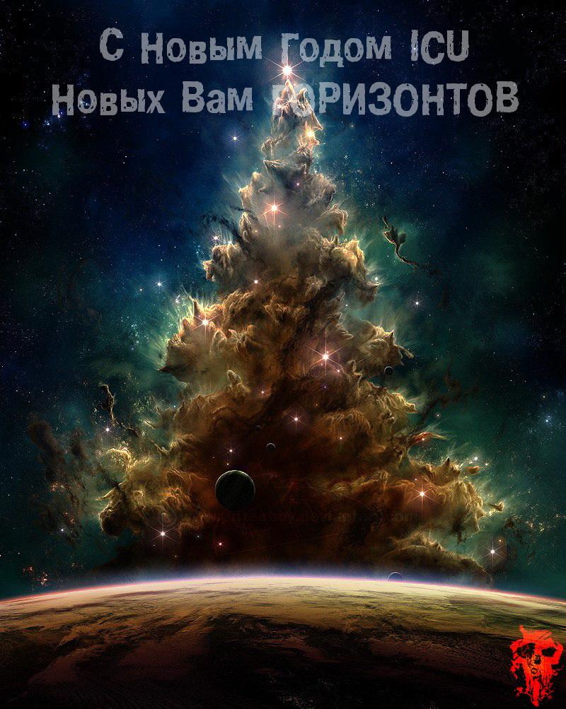 http://s3.uploads.ru/65Ndy.jpg