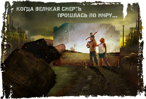 http://s3.uploads.ru/6AkfD.png