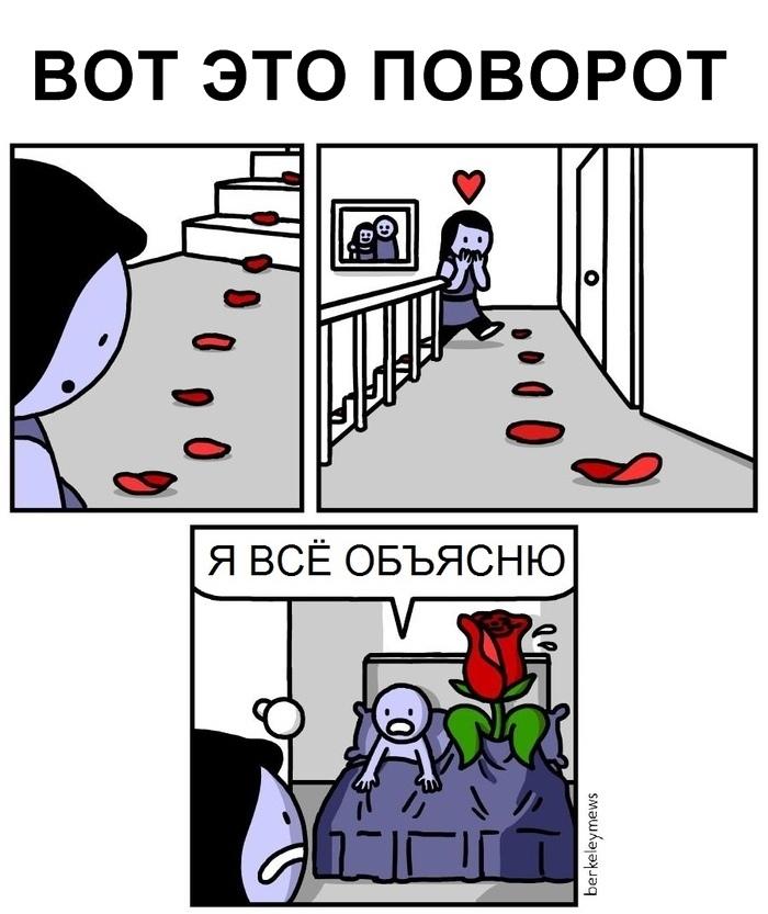 http://s3.uploads.ru/6BQ7s.jpg