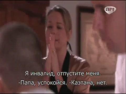 http://s3.uploads.ru/6BZTW.jpg