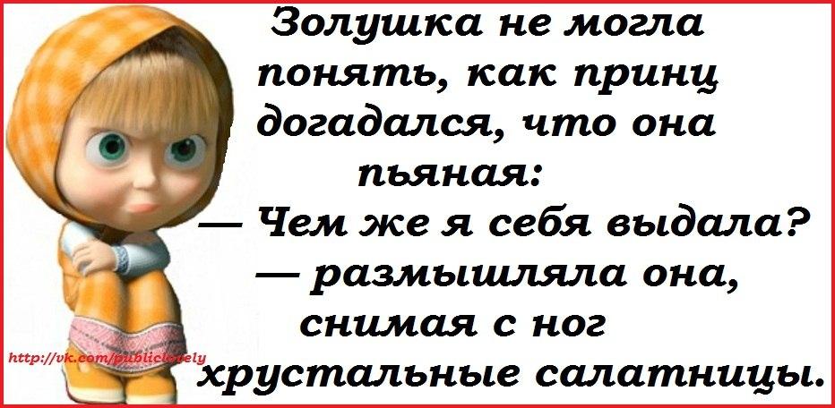 http://s3.uploads.ru/6BkiP.jpg